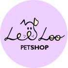 LeeLooPetShop